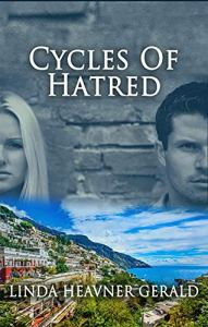Book Cover: Cycles Of Hatred: Will He?