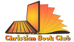Christian Book Club