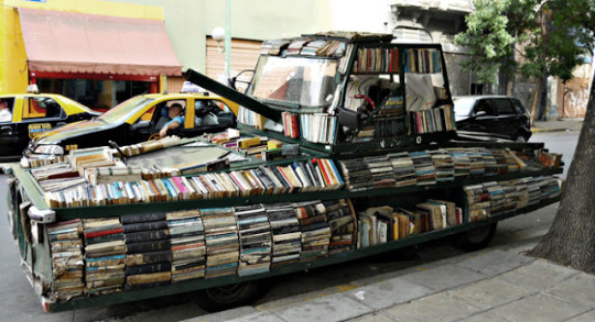 Weapons of Mass Instruction  is an art project by Raul Lemesoff