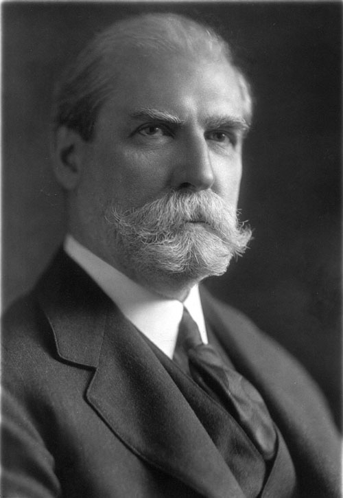 Charles Evans Hughes EBooks In PDF Format From EBooks