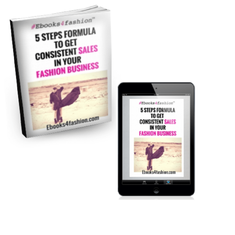 social media, How to turn Fans and Followers into Customers for your Fashion Business, Fashion Marketing to grow Fashion Business | Ebooks4fashion.com