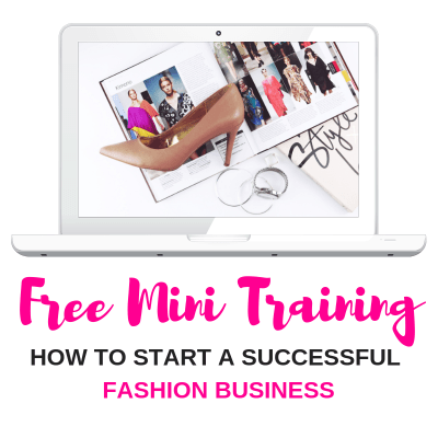 Get Anything You Want in Fashion Business, How to Get Anything You Want in Fashion Business, Fashion Marketing to grow Fashion Business | Ebooks4fashion.com