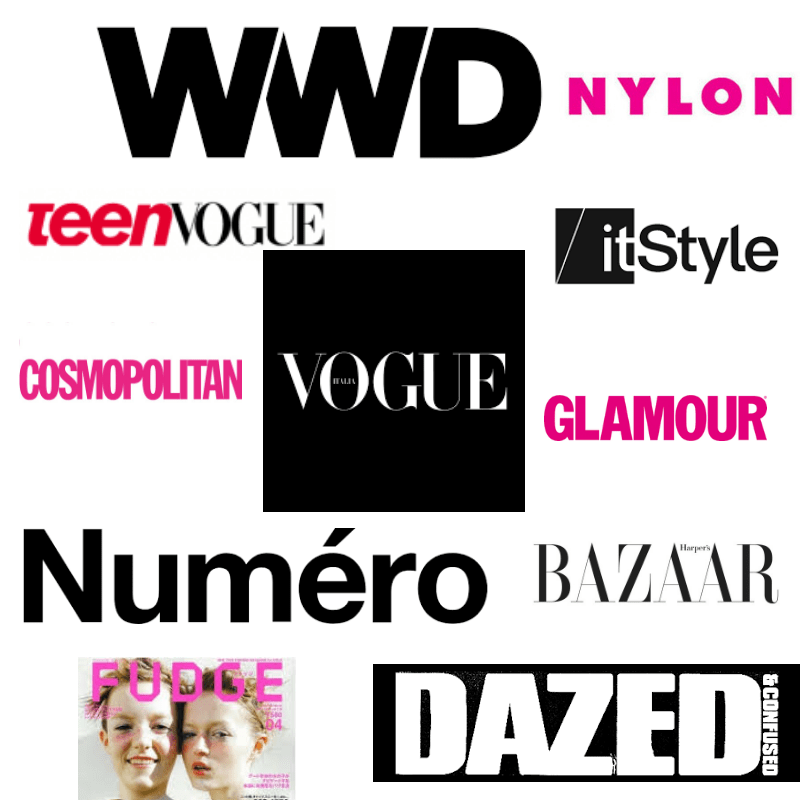 new, New? START from here, Fashion Marketing to grow Fashion Business | Ebooks4fashion.com, Fashion Marketing to grow Fashion Business | Ebooks4fashion.com