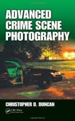 [FREE] Advanced Crime Scene Photography