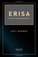 [FREE] ERISA: Principles of Employee Benefit Law