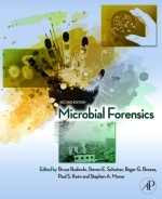 Microbial Forensics, Second Edition