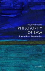 [FREE] Philosophy of Law: A Very Short Introduction (Very Short Introductions)