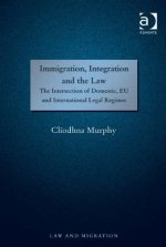 Immigration, Integration and the Law: The Intersection of Domestic, EU and International Legal Regimes