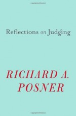 [FREE] Reflections on Judging