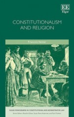 Constitutionalism and Religion