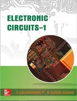 Electronic Circuits - 1