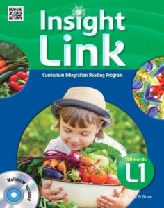 Insight Link - L1