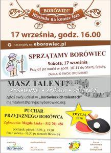 BIESIADA_2016 (5) plakat