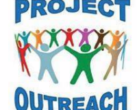 EB HOPE Receives Funding In Approved State Budget  and EB HOPE and Plymouth Project Outreach Drop-In Centers Merge