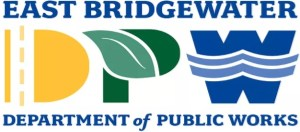 East Bridgewater DPW, Fire and Police Departments Warn Residents Ahead of This Week's Winter Storm