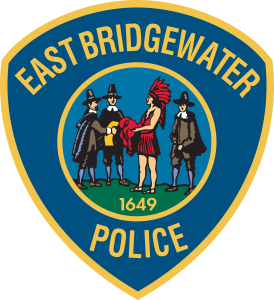 East Bridgewater Police Remind Residents to Avoid Driving Impaired During July 4 Holiday