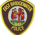 East Bridgewater Police and Department of Public Works Continue to AddressSafety at Intersections