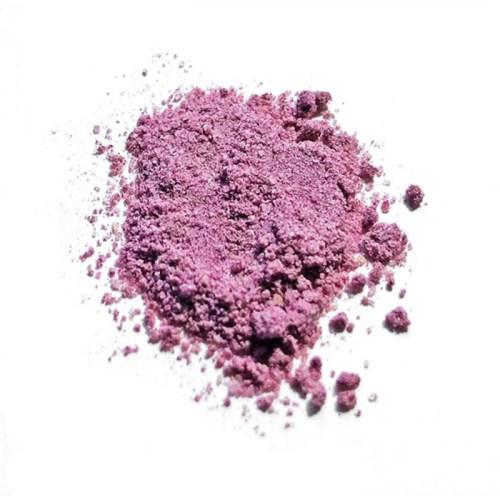 elderberry-extract-powder-flu-season-allergies