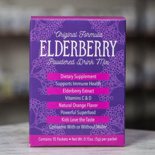 elderberry-powdered-drink-mix-benefits-of-elderberry-flu-season-15-count-dispenser