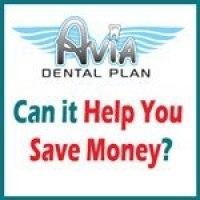 avia dental plan