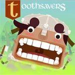 toothsavers app