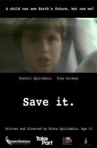 saveit-poster