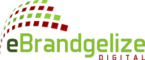 eBrandgelize new