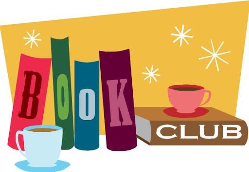nola book club