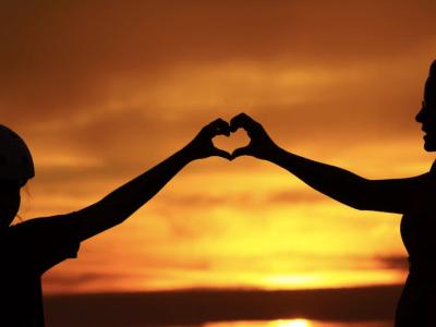 Anneden Kızına Aşk Dersleri