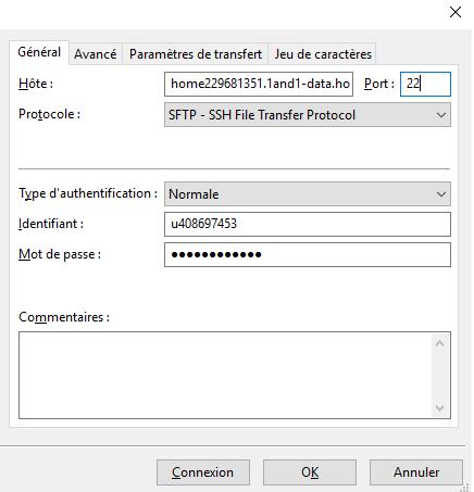 InstallGUI8.png