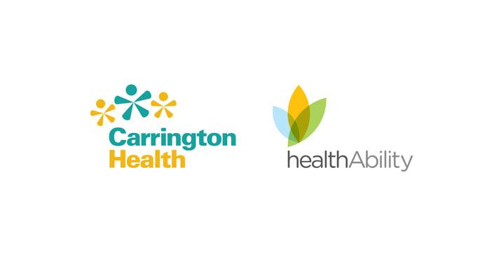 Carrington Health & healthAbility