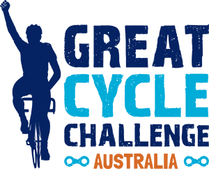 EBS pedalling to fight kids' cancer in October!