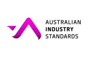 Australian Industry Standards
