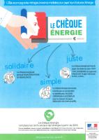 cheque-energie_recto_page