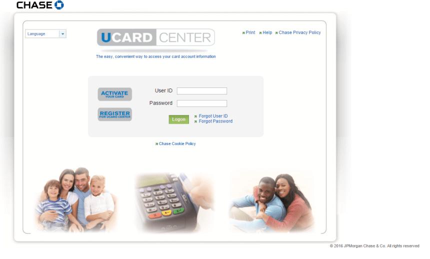 ucard_center