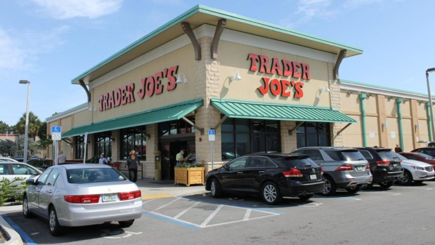 Can I use my EBT card at Trader Joe's?