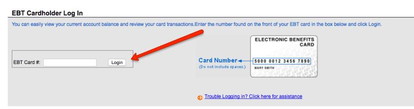 """""""ebt edge login instructions"""""""