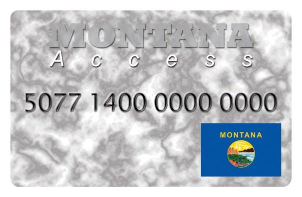 montana ebt card balance check