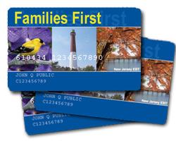 Apply For Florida Ebt Food Stamps
