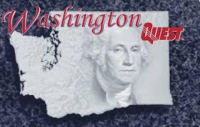 Washington EBT Card Balance