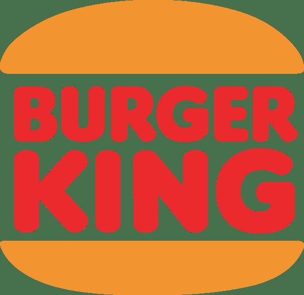 Can I use my EBT card at Burger King