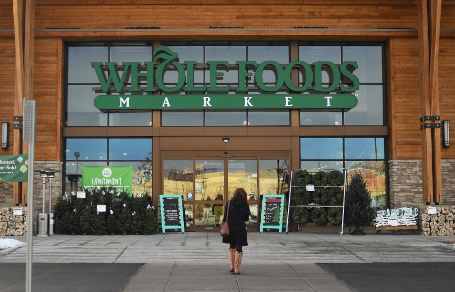 Whole Foods Ebt Snap