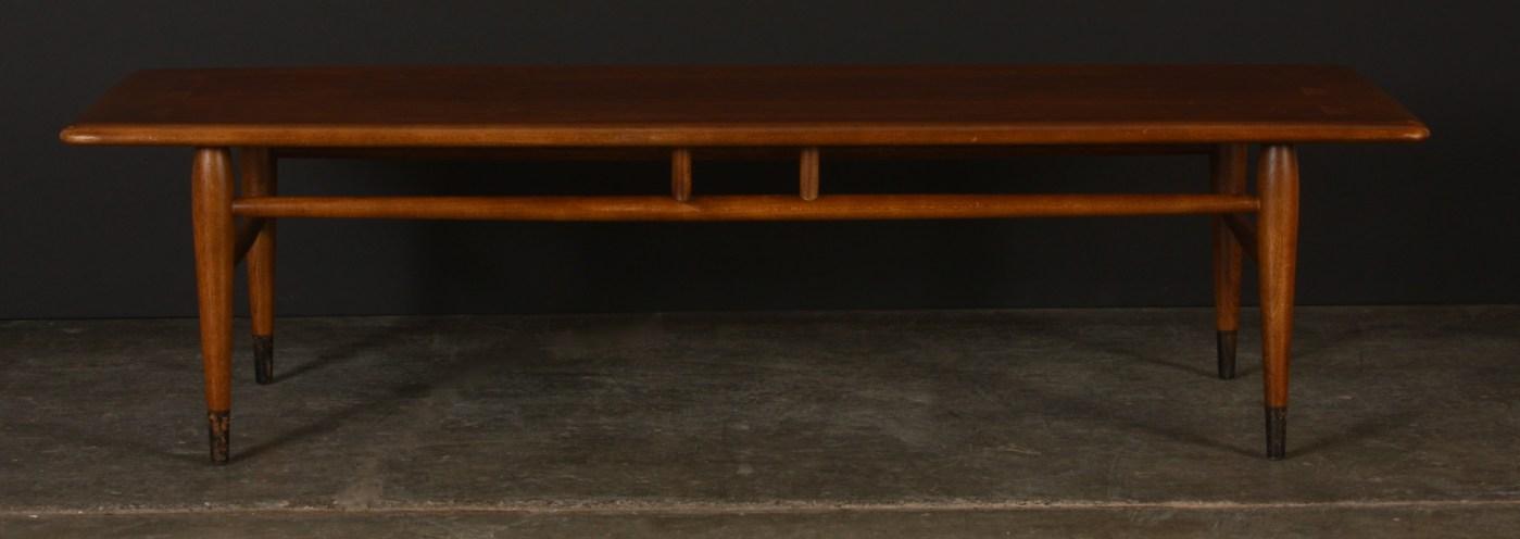 Lane Coffee Table 0900 01