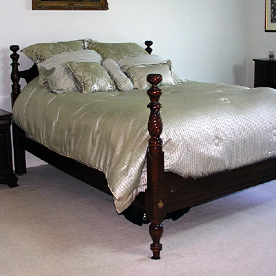 Jamestown Sterling Bedroom Furniture Psoriasisguru Com