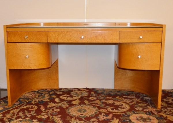 Martha Stewart Signature Furniture
