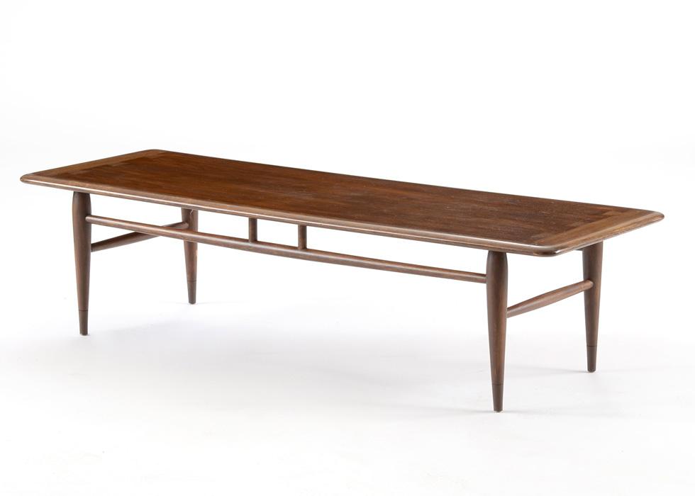 01 900 Lane Coffee Table
