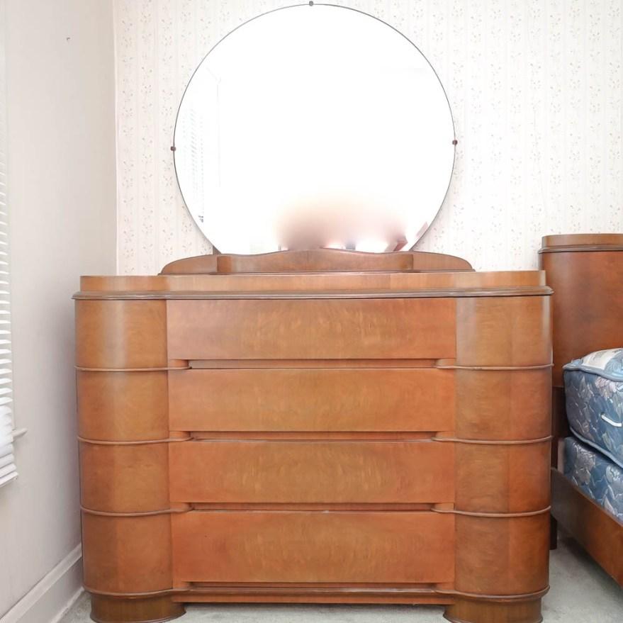 Tribond Iii Furniture Furniture Designs