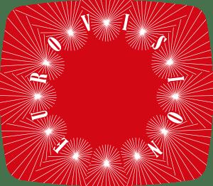 Eurovision symbol