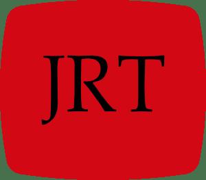 Yugoslav Radio-Television symbol