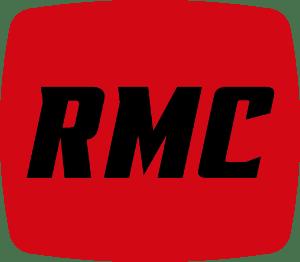 Radio Monte-Carlo symbol